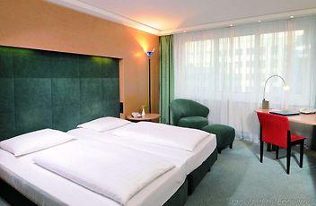 maritim proarte hotel berlin friedrichstraße 151